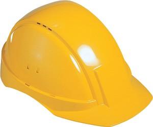 verwendung schusssichere westen helme stahlgrtelreifen - Duroplast Beispiele